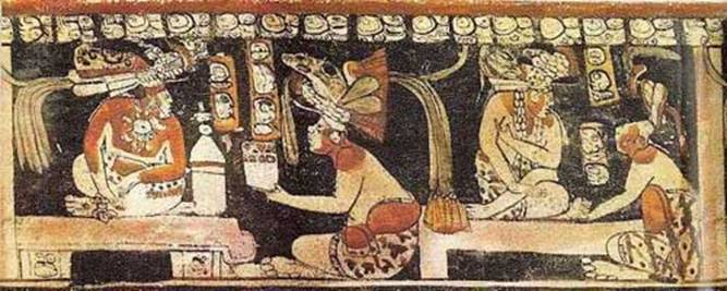 geography people and life of the ancient maya In the early 21st century some 30 mayan languages were spoken by more than five million people  the ancient maya quarried immense quantities of building stone.